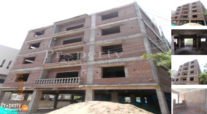 Latest update on Swara Residency Apartment on 14-May-2019