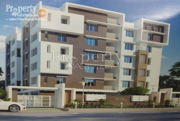 Latest update on Vijay Heights Apartment on 20-Jul-2019