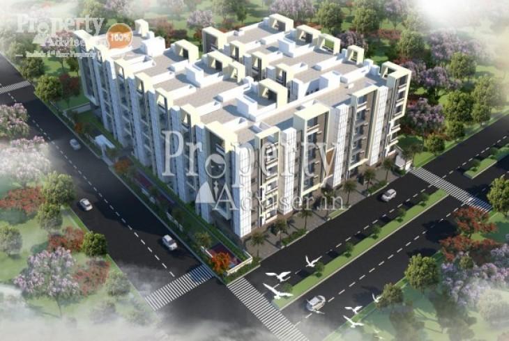 Latest update on Village Pointe Apartment on 06-Jul-2019