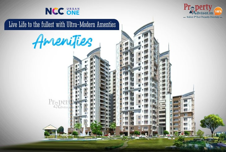 live-life-fullest-with-ncc-urban-one-ultra-modern-amenties
