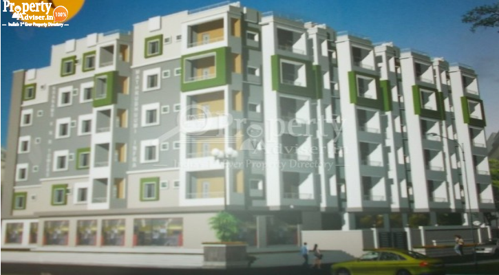 Mathrubhuumi Infra VNR Towers  Apartment Got a New update on 29-Apr-2019