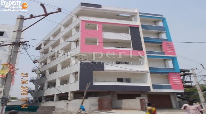 Mathrubhuumi Residency - 2 Apartment Got a New update on 29-Apr-2019