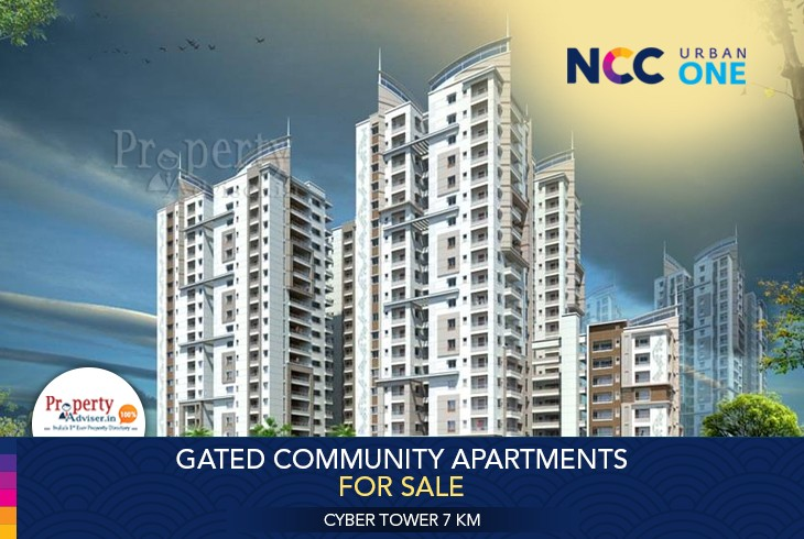 ncc-urban-one-gated-community-apartments-cybertower-7km