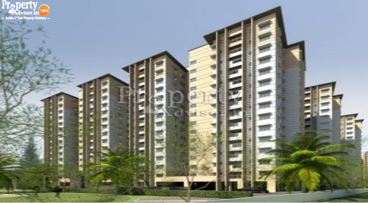 Necklace Pride Block E in Kavadiguda updated on 12-Aug-2019 with current status