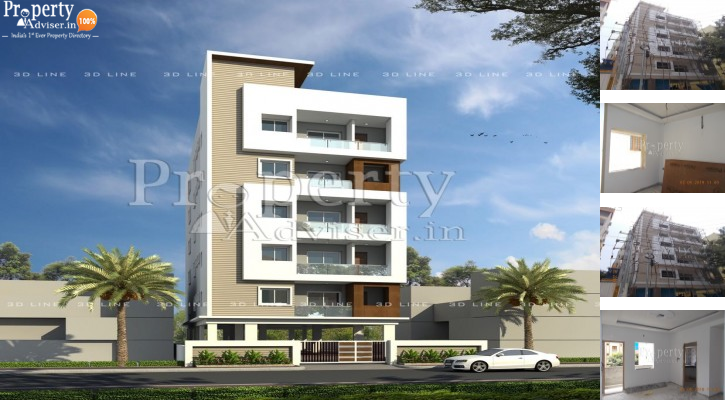 Shantinivasam in KPHB Colony Updated with latest info on 03-May-2019