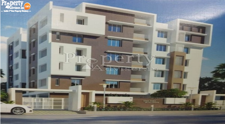 Vijay Heights in Madinaguda Updated with latest info on 03-May-2019