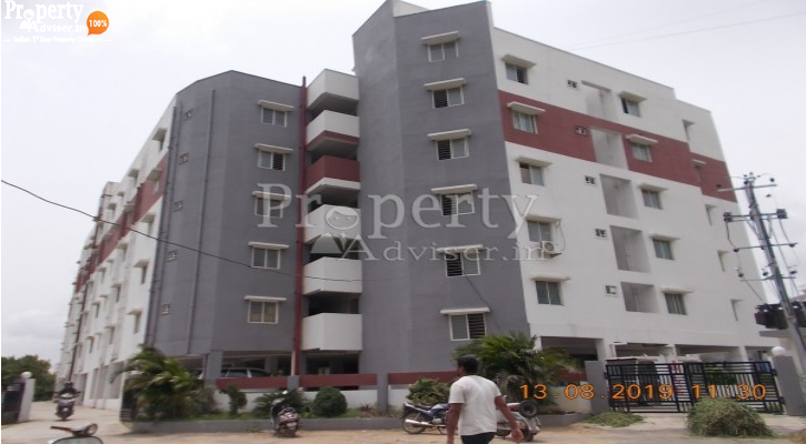 Bhavyas LIG in Kukatpally Updated with latest info on 03-Oct-2019