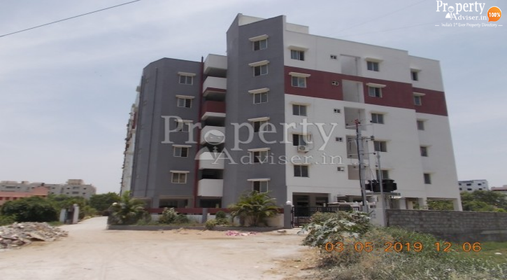Bhavyas LIG in Kukatpally Updated with latest info on 04-May-2019