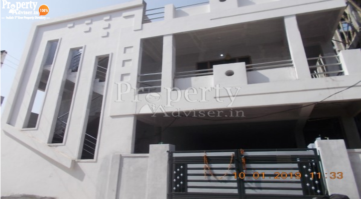 Laxmi Builders in Ameenpur Updated with latest info on 07-Aug-2019