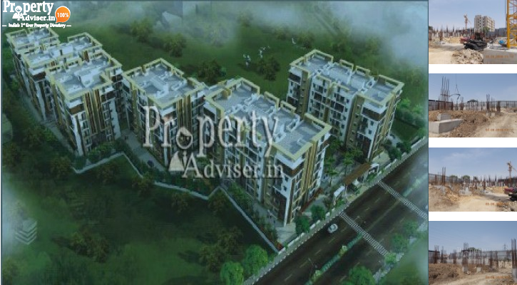 Vertex Premio D in Kukatpally Updated with latest info on 07-May-2019