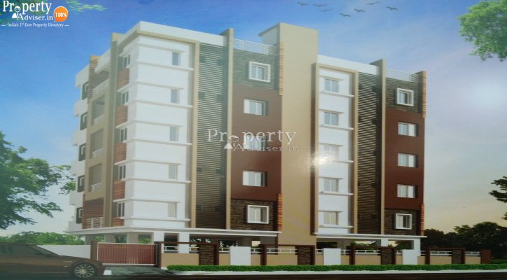 Vision Arcade in Miyapur Updated with latest info on 08-May-2019