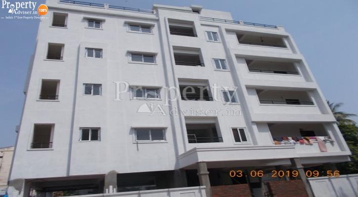 Jayaratna Construction in Sainikpuri Updated with latest info on 11-May-2019