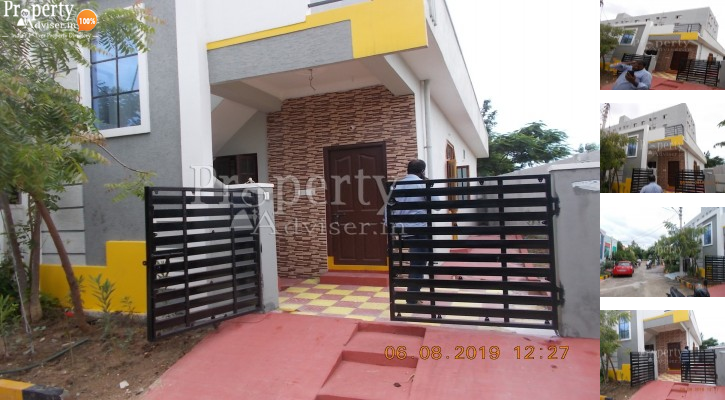 VRR Gayathri Phase - 1 in Dammaiguda Updated with latest info on 12-Aug-2019