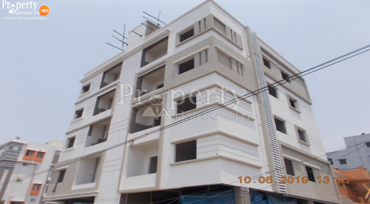 Vasanth Construction in Borabanda Updated with latest info on 13-May-2019