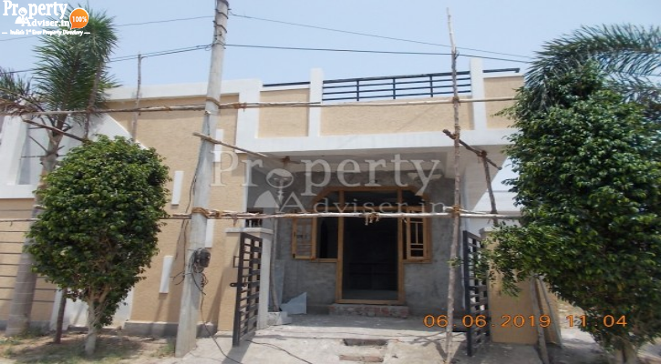 VRR Homes in Nagaram Updated with latest info on 14-May-2019