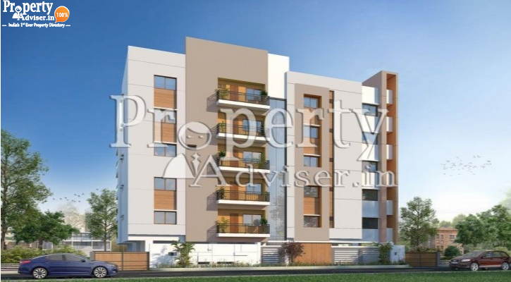 KC Enclave in Manikonda Updated with latest info on 16-Aug-2019