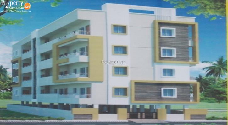 Dwaraka Mayee in Pragati Nagar Updated with latest info on 22-Jun-2019