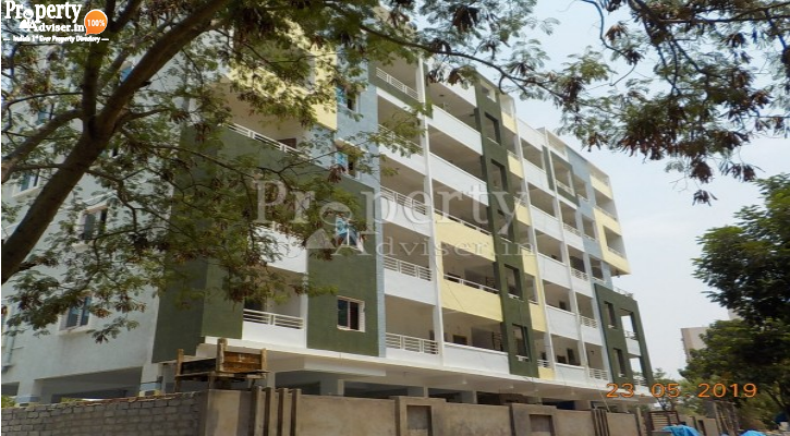 HI - MAX in Pragati Nagar Updated with latest info on 24-May-2019