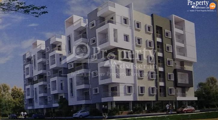 Divine Allura Block H in Chanda Nagar Updated with latest info on 27-May-2019