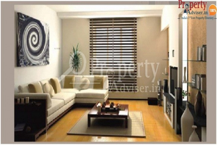 Buy residential apartment for sale in hyderabad â