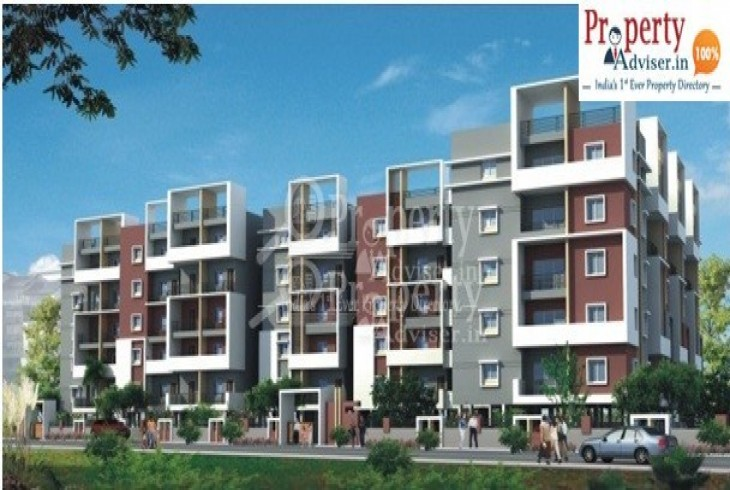 "Buy residential apartments for sale in hyderabad â€"" jewel ..."