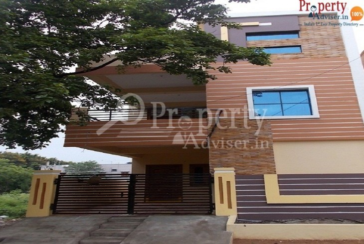 Buy Residential Independent House For Sale In Hyderabad At Miyapur  Y R Realtors