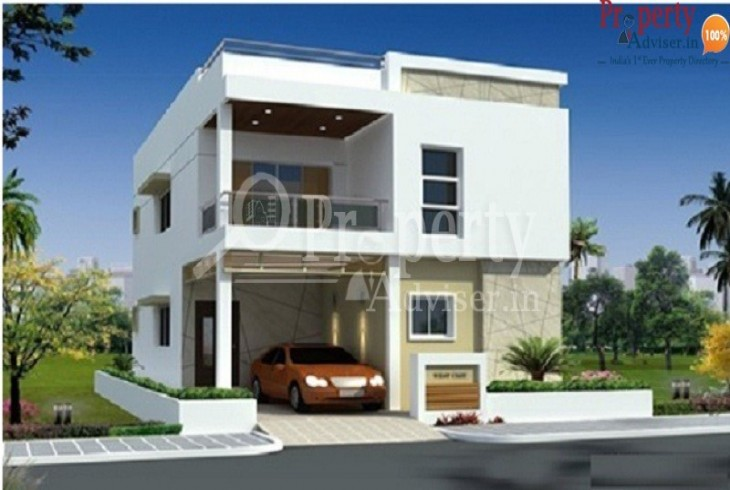 Buy Residential Independent House For Sale Hyderabad Nithin 2