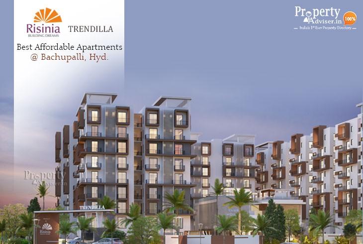 risinia-trendilla-best-affordable-apartments-bachupalli-hyderabad