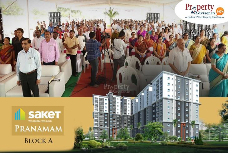 saket-pranamam-hyderabad-first-ever-active-adult-retirement-homes
