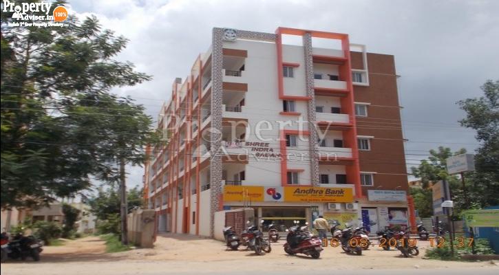 Shree Indira Sadan Apartment Got A New Update On 17 Sep 2019