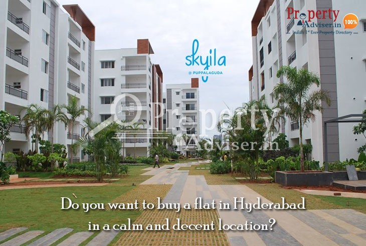 skyila-apartments-for-sale-by-eipl-group