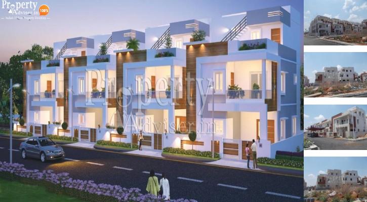 SM Avenue Villa Got a New update on 27-Apr-2019