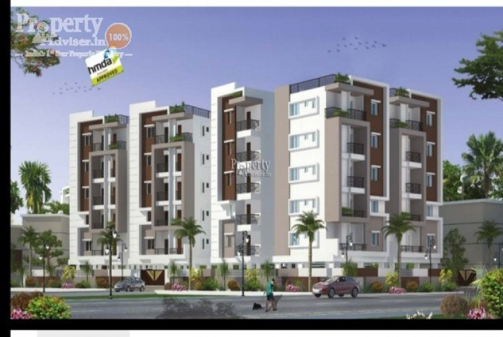 Sunyuga Hill View Apartment Got a New update on 17-Jul-2019