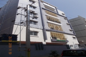 Shirdi Sai Nilayam APARTMENT got sold on 23 Jan 19