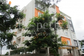 ASR Classic Apartment Got a New update on 05-Oct-2019