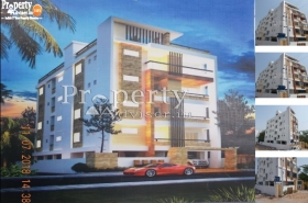 Daisy Flowers in Moulali updated on 14-May-2019 with current status