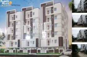 Latest update on Surya Saketh Elite Apartment on 20-Sep-2019