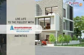 live-life-fullest-with-shanta-sriram-brookwoods-amenities