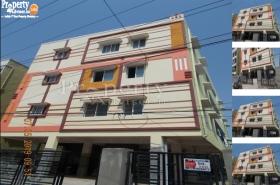 Nagaraju Apartment Apartment Got a New update on 14-May-2019
