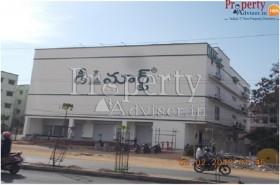 New Supermarket Opening Shortly in Miyapur to Bollaram road