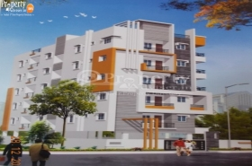 HSC Heights in Begumpet Updated with latest info on 10-Oct-2019