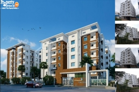 Primark Cygnus A in Gopanpally Updated with latest info on 20-Sep-2019