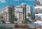 Apartment at Durga Venkataramana got sold on 07 Mar 2019