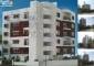 Apartment at Mirai Homes got sold on 07 Mar 2019