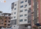 Apartment at Sai Oxy Rich got sold on 23 Jan 2019