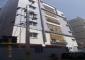 Apartment at Shirdi Sai Nilayam got sold on 23 Jan 2019