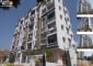Apartment at VSP Poojitha Vista got sold on 05 Mar 2019