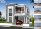 Buy a Villa at Tirumala Constructions in Beeramguda - 2707