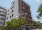 Buy Apartment at  Sai Residency in Pragati Nagar - 2807