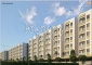 Homes for sale at Incor VB City in Macha Bolarum - 2655
